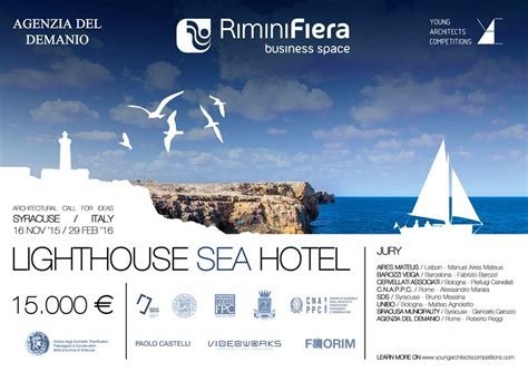 lighthouse home floor plans lighthouse sea hotel competition 2015 e architect