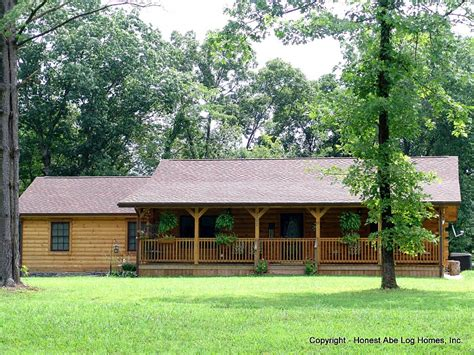 rancher logging ranch log homes image search results