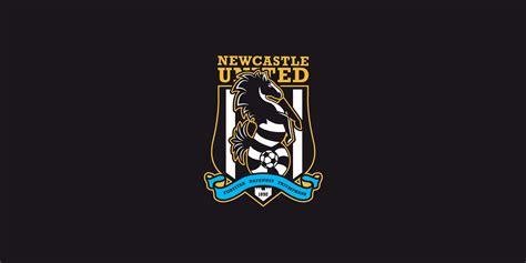 logo design newcastle 100 newcastle united f c logo newcastle united fc