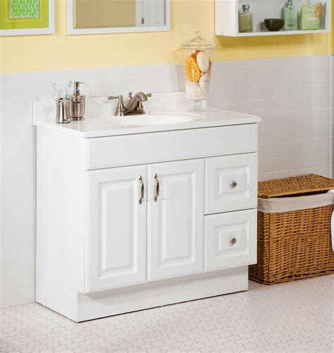 White Bathroom Cabinet Interior Entryway Benches With Storage Sliding Doors For Cabinets How To Organize A Closet 41