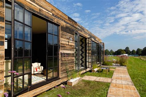 best 25 prefab home prices ideas on tiny