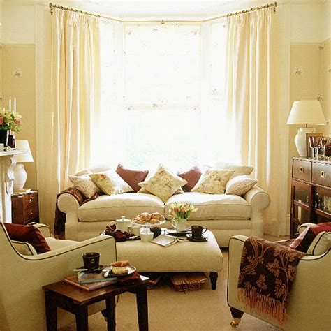 Living Room Designes by Living Room Home Trendy
