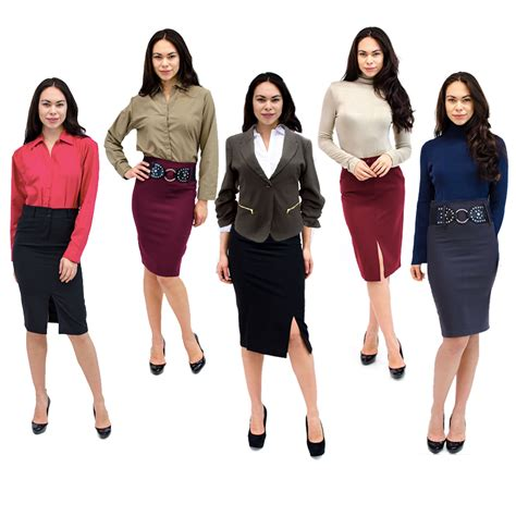 how to dress professionally overweight young woman professional attire for young women www imgkid com the