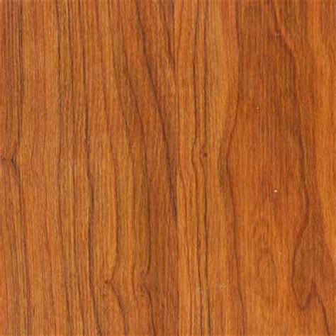 laminate flooring laminate flooring unique