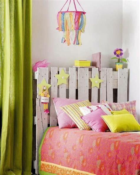 ambiente dekoration kinderzimmer deko ideen wie sie ein faszinierendes