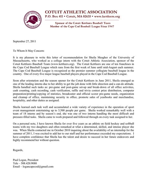 Reference Letter For Student Studying Abroad Pin By Annelise Grobler Staples On Emergency