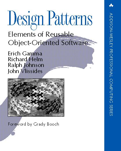 design pattern reusable software design patterns in wordpress we re just getting started
