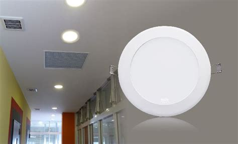 Lu Downlight 4 Inch fzled introduces new size 4 inch of downlight series makes the choice for more ledinside