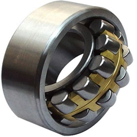 Spherical Roller Bearing 21318 Rzkw33 Koyo 21318 Cc Rfq 21318 Cc High Quality Suppliers Exporters