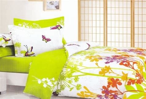 cheap twin xl comforter 1000 images about tropics twin xl comforter set on