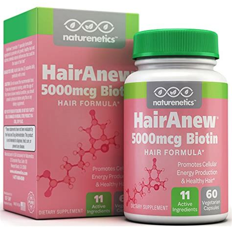 best biotin supplement for hair loss biotin hair growth biotin hair growth