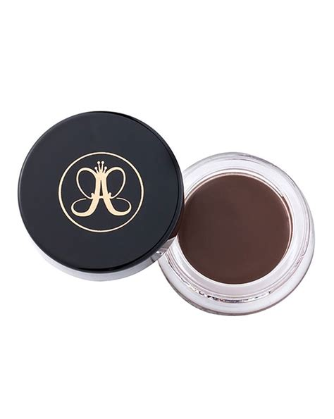 Sale Beverly Dipbrow Pomade dipbrow pomade by beverly