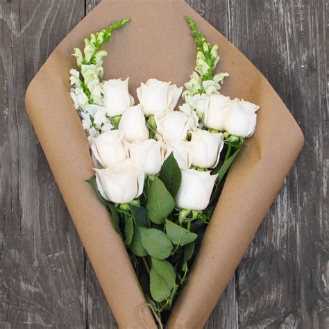 Florist Delivery by Easy Florist Delivery 2016