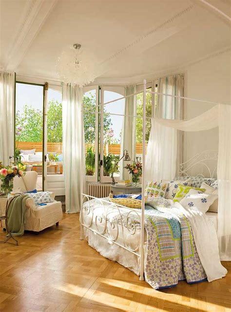romantic bedroom design ideas room design ideas bedroom romantic decorating ideas