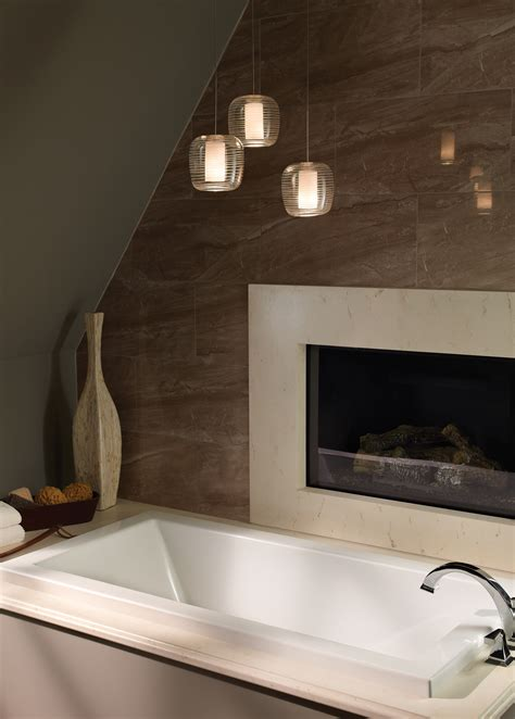 lighting in bathroom bathroom lighting showroom in ma luica lighing design