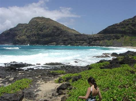 Makapuu Point (Oahu, HI): Address, Tickets & Tours, Scenic Drive Reviews   TripAdvisor
