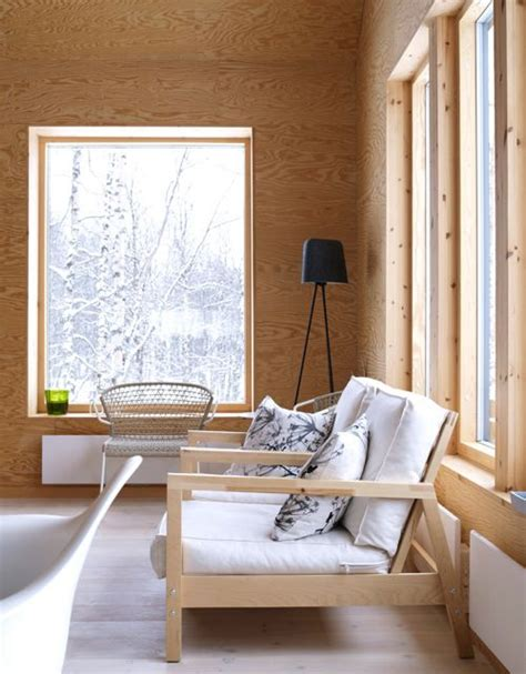 plywood interior design best 20 plywood walls ideas on pinterest plywood