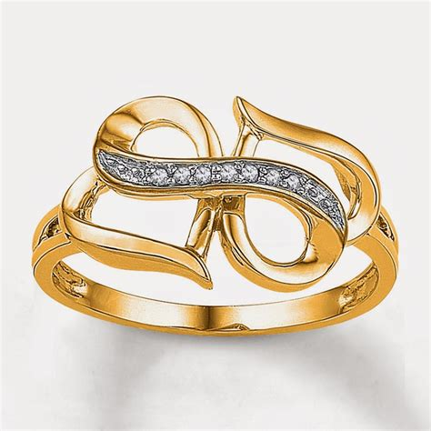 s jewelry news infinity rings shop for infinity