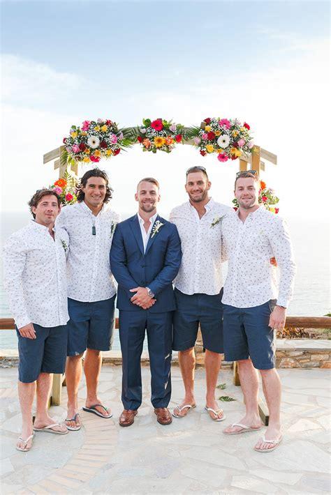 beach wedding guest attire men beach wedding guest attire male 1 wall decal