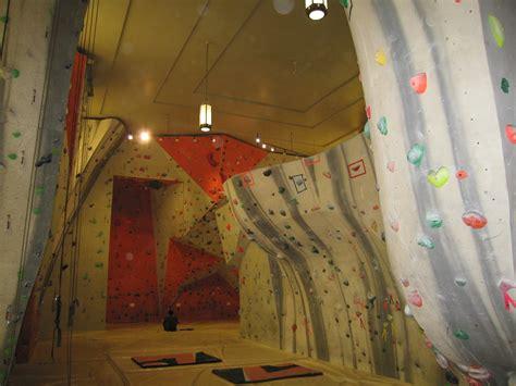 altitude gymclip  climb