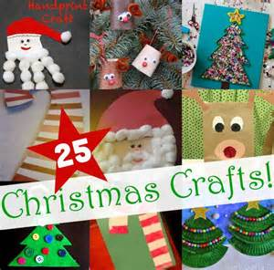 arts and crafts holidays image gallery kindergarten projects