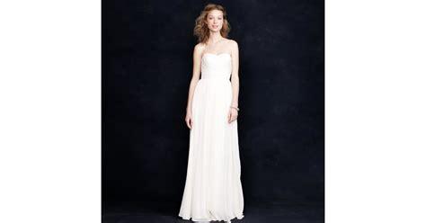 the perfect wedding dress for every zodiac sign lace capricorn the perfect wedding dress for every zodiac