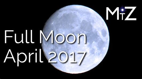 full moon april 2017 full moon april 10 11 2017 true sidereal astrology