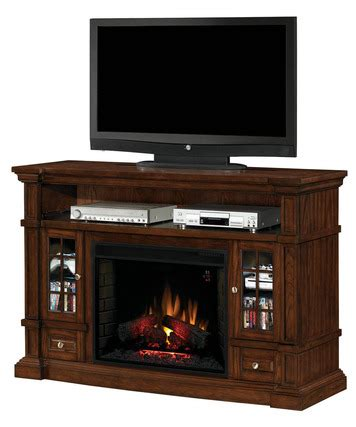 Twinstarhome Fireplace by Classicflame Belmont Electric Fireplace By