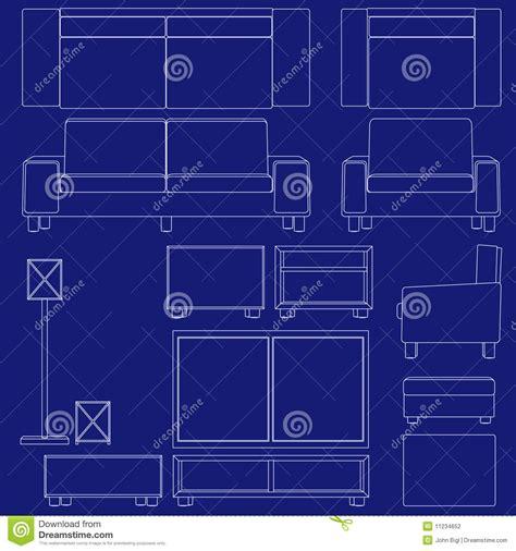 room blueprints furniture blueprints pdf woodworking