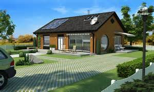 level house small single level house plans matching your needs