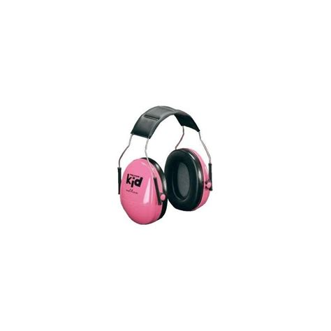 best noise cancelling headphones for and babies