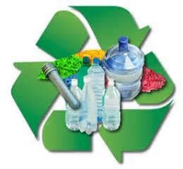 Plastics recycling yogurt cup recycling greenmax recycling