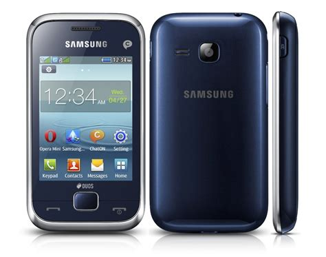 themes for samsung rex 60 samsung rex 60 c3312r specs and price phonegg