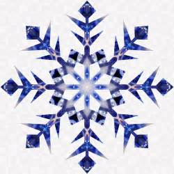 the 25 best snowflake quilt ideas on pinterest