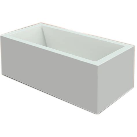 bathtubs on sale apollo 1600 1600mm luxry square free standing bath sydney bathroom supply