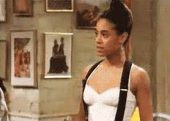 jada pinkett smith suspenders gif find & share on giphy