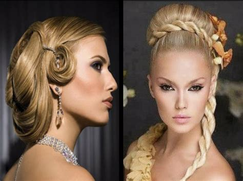 hair styles for women special occasion special occasions hairstyles ideas 6 adworks pk
