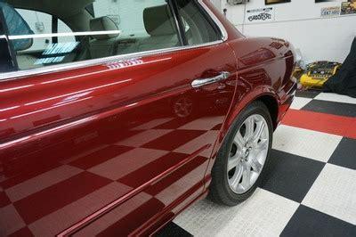 books on how cars work 2004 jaguar xj series auto manual used 2004 jaguar xj vdp at roadsport