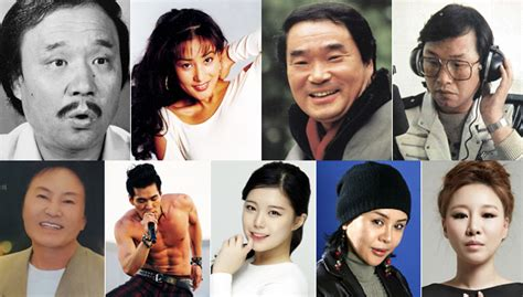 korean actress died in car accident korean actor and actress died www pixshark images