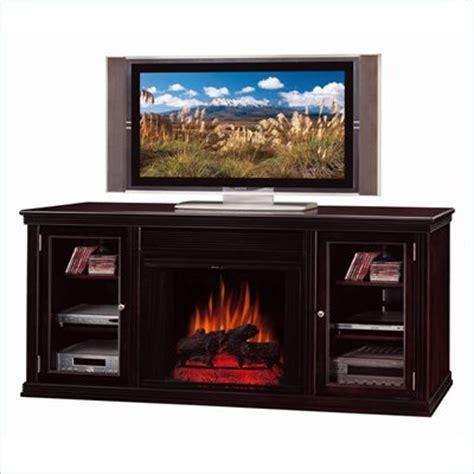 corner fireplaces corner electric fireplace ottawa
