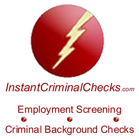 National Criminal History Record Check And Screening Assessment New Screening Intelligence Background Screening Services Toll Free Phone Number