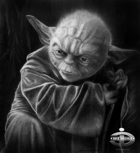 Drawing Yoda by 17 Best Images About Wars On Coloring