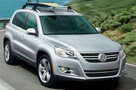 manual cars for sale 2010 volkswagen tiguan user handbook vw owners manual 2010 vw tiguan owners manual
