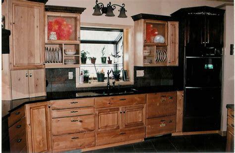 Knotty Alder Bar Stools by Wood Bar Stool Building Plans Knotty Alder Plywood Denver