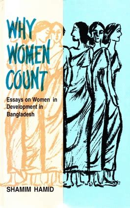 we count it all essays books why count essays on in development in