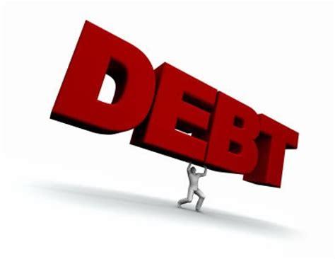 contoh surat surat perjanjian hutang piutang