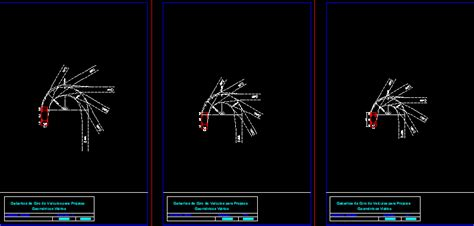 truck templates for autocad 28 images of autocad truck turning radius template