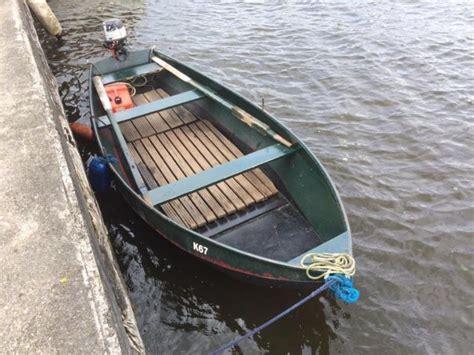 nieuwe stalen roeiboot roeiboten gratis adverteren in amsterdam de marktplaats