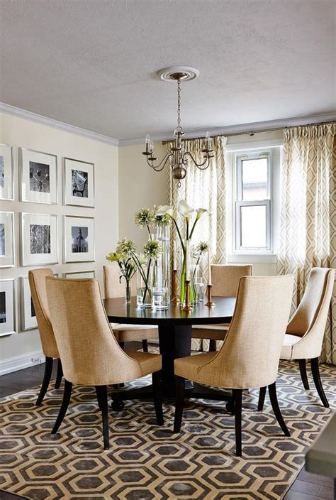 sarah richardson dining rooms sarah richardson dining rooms and galleries on pinterest