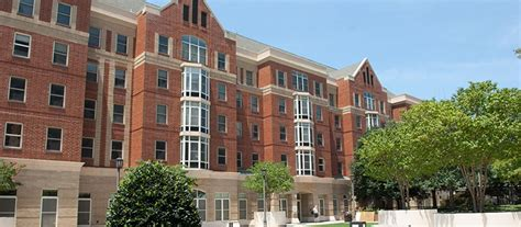 gatech housing gatech housing 28 images your jaw may drop when you see tech s new student
